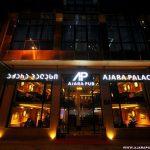 ajara palace 1 INFOBATUMI 150x150
