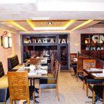 ajara palace 14 INFOBATUMI1 150x150
