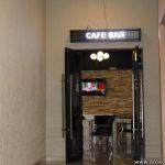 batumi legacy cafe 1 infobatumi 150x150