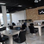 batumi legacy cafe 3 infobatumi 150x150