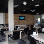 batumi legacy cafe 4 infobatumi 150x150