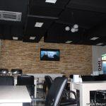 batumi legacy cafe 5 infobatumi 150x150