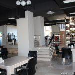 batumi legacy cafe 6 infobatumi 150x150