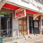 belfast hotel batumi 23 INFOBATUMI 150x150