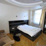 black sea star hotel batumi 1 INFOBATUMI 150x150