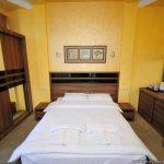 black sea star hotel batumi 10 INFOBATUMI 150x150