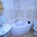 black sea star hotel batumi 12 INFOBATUMI 150x150