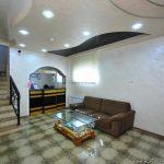 black sea star hotel batumi 13 INFOBATUMI 150x150