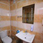 black sea star hotel batumi 15 INFOBATUMI 150x150