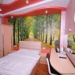 black sea star hotel batumi 16 INFOBATUMI 150x150