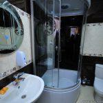black sea star hotel batumi 18 INFOBATUMI 150x150