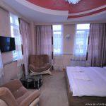 black sea star hotel batumi 19 INFOBATUMI 150x150