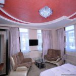 black sea star hotel batumi 21 INFOBATUMI 150x150