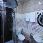 black sea star hotel batumi 22 INFOBATUMI 150x150