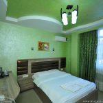 black sea star hotel batumi 23 INFOBATUMI 150x150