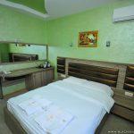 black sea star hotel batumi 24 INFOBATUMI 150x150