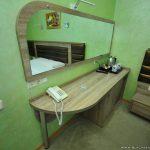 black sea star hotel batumi 25 INFOBATUMI 150x150