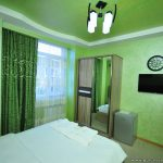 black sea star hotel batumi 26 INFOBATUMI 150x150