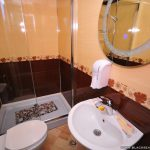 black sea star hotel batumi 27 INFOBATUMI 150x150
