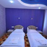 black sea star hotel batumi 28 INFOBATUMI 150x150
