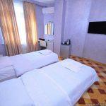 black sea star hotel batumi 29 INFOBATUMI 150x150