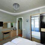 black sea star hotel batumi 3 INFOBATUMI 150x150