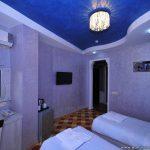 black sea star hotel batumi 30 INFOBATUMI 150x150