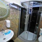 black sea star hotel batumi 31 INFOBATUMI 150x150
