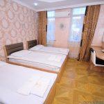 black sea star hotel batumi 33 INFOBATUMI 150x150
