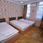 black sea star hotel batumi 34 INFOBATUMI 150x150