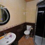 black sea star hotel batumi 35 INFOBATUMI 150x150