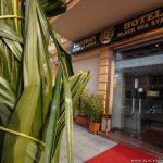 black sea star hotel batumi 39 INFOBATUMI 150x150
