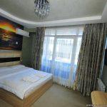 black sea star hotel batumi 4 INFOBATUMI 150x150
