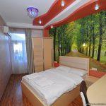 black sea star hotel batumi 6 INFOBATUMI 150x150