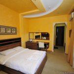 black sea star hotel batumi 7 INFOBATUMI 150x150