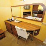 black sea star hotel batumi 9 INFOBATUMI 150x150