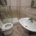 blacksea star hotel batumi 10 INFOBATUMI 150x150