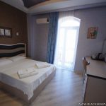 blacksea star hotel batumi 11 INFOBATUMI 150x150