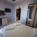blacksea star hotel batumi 12 INFOBATUMI 150x150