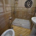 blacksea star hotel batumi 13 INFOBATUMI 150x150