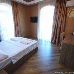 blacksea star hotel batumi 14 INFOBATUMI 150x150