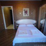 blacksea star hotel batumi 15 INFOBATUMI 150x150