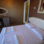 blacksea star hotel batumi 16 INFOBATUMI 150x150