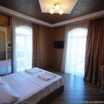 blacksea star hotel batumi 17 INFOBATUMI 150x150