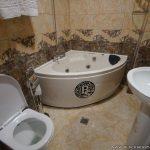 blacksea star hotel batumi 18 INFOBATUMI 150x150