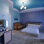 blacksea star hotel batumi 19 INFOBATUMI 150x150