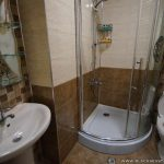 blacksea star hotel batumi 2 INFOBATUMI 150x150