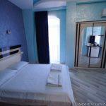 blacksea star hotel batumi 20 INFOBATUMI 150x150