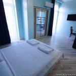 blacksea star hotel batumi 21 INFOBATUMI 150x150
