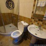 blacksea star hotel batumi 22 INFOBATUMI 150x150
